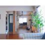 kinu-sakuさんのお部屋写真 #4