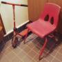 soramameさんのお部屋写真 #4
