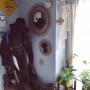 otomatuさんのお部屋写真 #5