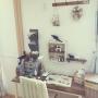 tumnさんのお部屋写真 #3