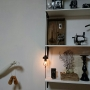 komatsuさんのお部屋写真 #4