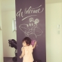 hitoshisamaさんのお部屋写真 #4