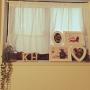 chocoさんのお部屋写真 #2