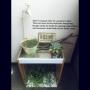 himawariさんのお部屋写真 #3