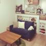 ayuさんのお部屋写真 #3