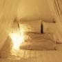 yamotoirahiさんのお部屋写真 #5