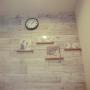 chiiiiiさんのお部屋写真 #4