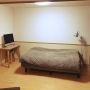 at_yakkoさんのお部屋写真 #2