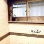 rookuさんのお部屋写真 #5