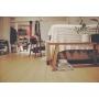 hikoさんのお部屋写真 #2