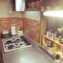 miyomiyoさんのお部屋写真 #5