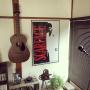 Ryuflatさんのお部屋写真 #3