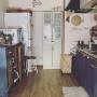 nanohanaさんのお部屋写真 #5