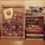 kurumerionさんのお部屋写真 #2