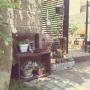 akiさんのお部屋写真 #2