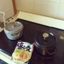kurimamaさんのお部屋写真 #4