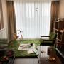 taro_kawaさんのお部屋写真 #3