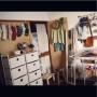 acoさんのお部屋写真 #5