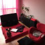 mayuさんのお部屋写真 #2