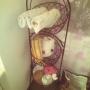 yo-chanさんのお部屋写真 #4