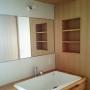 chiiiiiさんのお部屋写真 #5
