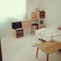 M.さんのお部屋写真 #2