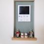 erikoさんのお部屋写真 #3