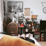 333さんのお部屋写真 #2