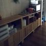 yuminkoさんのお部屋写真 #2