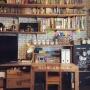 yukoさんのお部屋写真 #2
