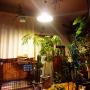 tikuwaさんのお部屋写真 #2