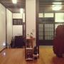 fumirinさんのお部屋写真 #5