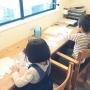 Marikoさんのお部屋写真 #4