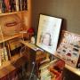 Sukoshi_Fushigiさんのお部屋写真 #5