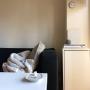 cocco0201さんのお部屋写真 #2