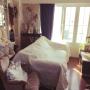 Rinrinfrenchさんのお部屋写真 #4