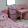 Mikuriyaさんのお部屋写真 #3