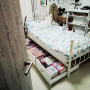 mystyle_myhomeさんのお部屋写真 #3