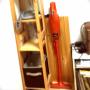 sapi56brrさんのお部屋写真 #5