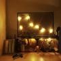 k.mrkさんのお部屋写真 #5