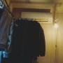 sasaki_kojiloooさんのお部屋写真 #2