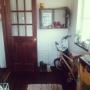 mamama3さんのお部屋写真 #5