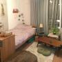 Nanakoさんのお部屋写真 #3