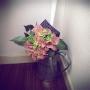 bloomさんのお部屋写真 #5