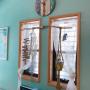 serotiさんのお部屋写真 #2