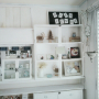 mystyle_myhomeさんのお部屋写真 #5