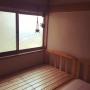 natunanaさんのお部屋写真 #3