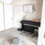 sawawaさんのお部屋写真 #5