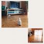 mamyuさんのお部屋写真 #2