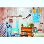Chihoさんのお部屋写真 #2